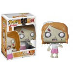 Pop! TV: The Walking Dead - Penny