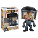 Pop! TV: The Walking Dead - Prison Guard Walker