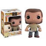 Pop! TV: The Walking Dead - Rick Grimes