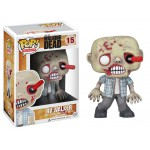 Pop! TV: The Walking Dead - RV Walker
