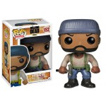 Pop! TV: The Walking Dead - Tyrese