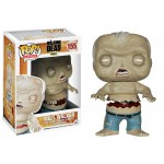 Pop! TV: The Walking Dead - Well Walker