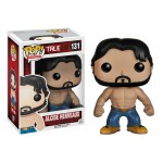 Pop! TV: True Blood - Alcide Herveaux