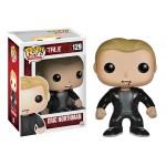 Pop! TV: True Blood - Eric Northman