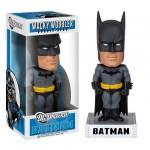 Bobblehead 18cm: DC Heroes - Batman