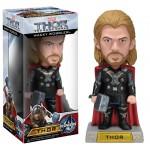 Bobblehead 18cm: Thor 2 - Thor