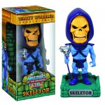 Bobblehead 18cm: Master Of The Universe - Skeletor