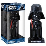 Bobblehead 18cm: Star Wars - Darth Vader