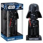 Bobblehead 18cm: Star Wars - Darth Vader