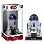 Bobblehead 18cm: Star Wars - R2D2