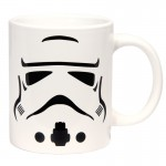 MUG - STAR WARS - STORMTROOPER 300ML