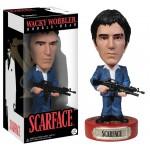 Bobblehead 18cm: Scarface - Tony Montana