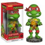 Bobblehead 18cm: TMNT - Raphael