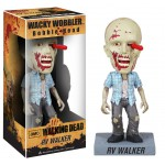 Bobblehead 18cm: The Walking Dead - RV Walker